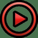 Floating Tube Player V 2.1.71 APK Mod