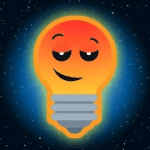 Idle Light City V 2.3.0 MOD APK