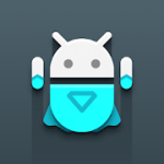 KAAIP Adaptive & Material Design Icon Pack V 2.5 APK Patched