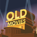 Old Movies Oldies but Goldies V 1.12.22 APK Ad-Free
