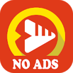Osm Video Player AD FREE HD Video Player App V 2.3 APK