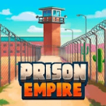 Prison Empire Tycoon Idle Game V 1.0.0 MOD APK