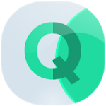 Quadroid Icon Pack V 5.5 APK