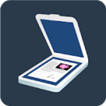 Simple Scan Pro PDF scanner V 4.2.5 APK Paid
