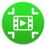Video Compressor Fast Compress Video & Photo Premium V 1.2.0.2 APK