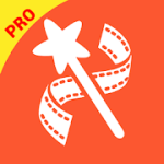 VideoShow Pro Video Editor music no watermark V 8.2.3 APK Patched