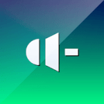 WOW Volume Manager App volume control V 1.6 APK Paid