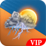 Weather Forecast 2019 VIP V 2.20.03.14 APK