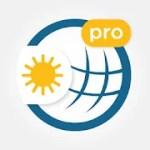 Weather & Radar USA ad free V 2020.11.2 APK Paid Mod