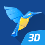 mozaik3D Animations Quizzes and Games V 1.99.162 APK