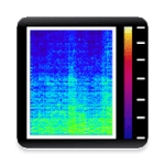 Aspect Pro Spectrogram Analyzer for Audio Files V 1.20.1.20136 APK