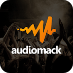 Audiomack Download New Music Offline Free V 5.6.5 APK Unlocked Mod