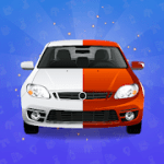 Car Mechanic V 1.0.2 MOD APK