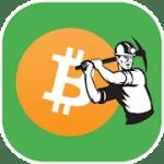 Cloud BTC Bitcoin Cloud Mining V 1.3 APK Paid