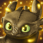 Dragons Rise of Berk V 1.49.10 MOD APK