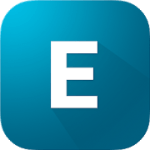 Easy Way public transport V 4.0.0 APK Ad Free