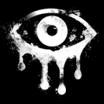 Eyes Scary Thriller Creepy Horror Game V 6.0.86 MOD APK