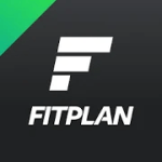 Fitplan Home Workouts and Gym Training V 3.4.1 APK Subscribed