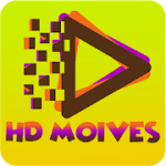 Free HD Movies Cinemax HD 2020 V 1.3.5 APK Ad-Free