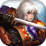 Legacy Of Warrior Action RPG Game V 5.1 MOD APK