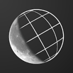 Lunescope Moon Viewer V 11.02 APK Paid Patched