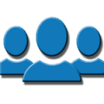 Mad Contact Groups Pro V 1.35 APK
