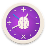 Math Tricks Workout Math master Brain training PRO V 1.6.7 APK