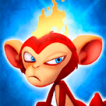 Monster Legends V 9.5.1 MOD APK