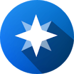 Monument Browser Ad Blocker Privacy Focused Premium V 1.0.315 APK