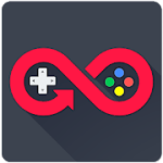 My Game Collection Track Organize & Discover V 4.8.1 APK Unlocked
