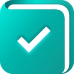 My Tasks Planner To-do list.Organizer Pro V 5.3.5 APK