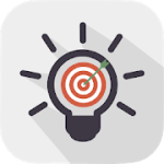 My Vision Board Visualize your dreams Pro V 1.10 APK