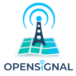 Opensignal 3G & 4G Signal & WiFi Speed Test V 7.1.2-2 APK