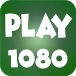 PLAY 1080 HD Movies Free Cinemax HD 2020 V 1.3.5 APK Ad-Free