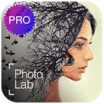 Photo Lab PRO Picture Editor effects blur & art V 3.8.16 APK Patched