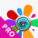 Photo Studio PRO V 2.5.1.6 APK Patched