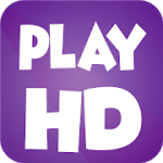 Play HD TV Show & Movies V 1.3.7 APK Ad-Free