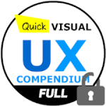 Quick Visual UX Design Full V 1.8.6 APk Paid