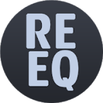 RE Equalizer 10-Band V 1.5.4 APK Paid