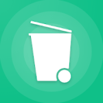Restore Deleted Pictures & Video Files by Dumpster Premium V 3.3.370.9 APK