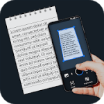 Scanner App PDF Scanner Document Scan OCR Premium V 14.0.3 APK
