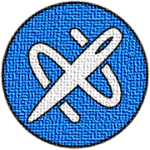 Sewing Icon Pack V 7.5 APK Patched