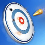 Shooting World Gun Fire V 1.2.43 MOD APK