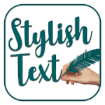 Stylish Text Maker Fancy Text Generator PRO V 2.1 APK