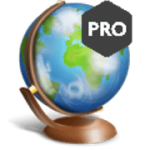 Travel Tracker Pro GPS tracker V 4.2.4 APK
