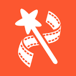 Video Show Video Editor Video Maker Photo Editor V 8.8.5 APK Mod