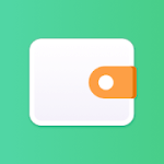 Wallet Money Budget Finance & Expense Tracker V 8.0.271 APK Unlocked
