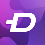 ZEDGE™ Wallpapers & Ringtones V 6.6.4 APK Ad-Free Mod