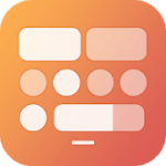 Mi Control Center Notifications and Quick Actions Premium V 3.7.4 APK
