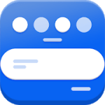 One Shade Custom Notifications and Quick Settings Pro V 2.7.5 APK